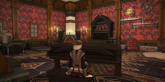 最终幻想14 > 游戏攻略 > 打造最美房屋 ff14个人房屋装修指南