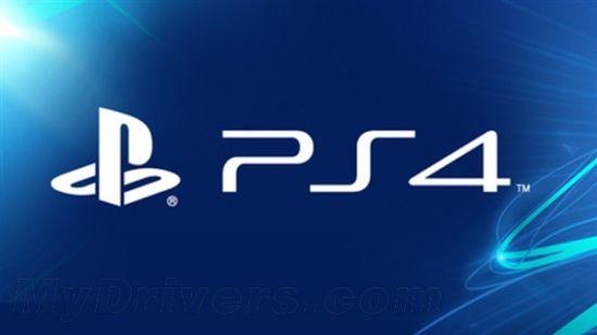 爆料称PS4延期真相:无关锁区 只因游戏审批?