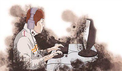 http://www.youxixj.com/yejiexinwen/208199.html