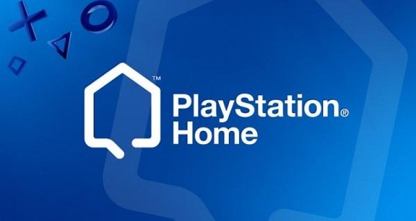 索尼已悄然关停PlayStation Home服务