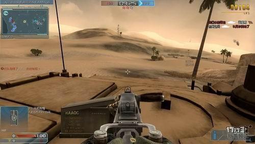 战舰世界:wargaming三部曲中最后一部   《战舰世界》作为