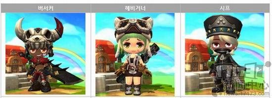 http://www.youxixj.com/baguazixun/329601.html