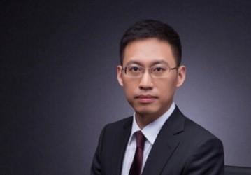 发布公告宣布副总经理方师恩离职
