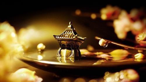 《古剑奇谭》五周年版与中秋礼盒预售开启