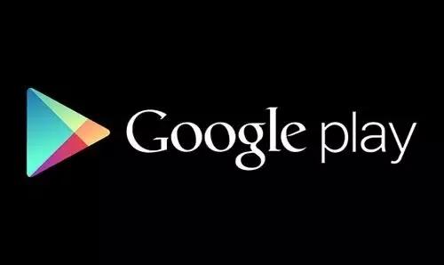 谷歌或今秋重返中国 推定制版Google Play