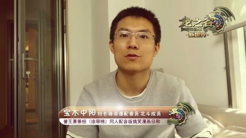 bfun88百喜娱乐