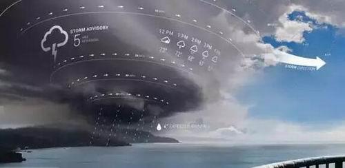 VR全新图片