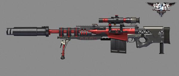 ��ͼ�IJ�ï��10�� ä������-M107����