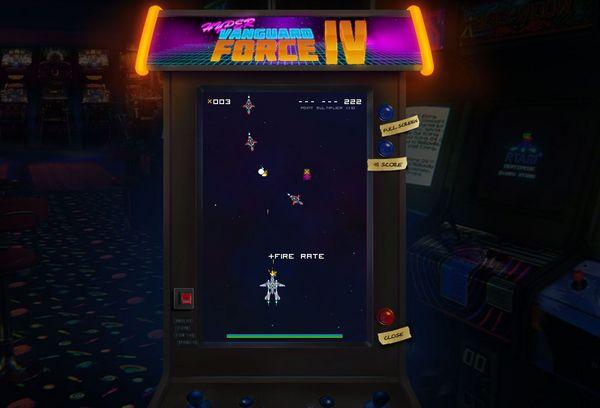 电脑单机飞机游戏