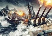 新游周报:战舰世界2测 守望先锋支持手柄操作