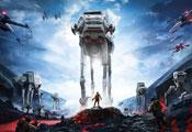 新游风向标·10月:星战引爆科幻游戏热