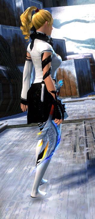 gw2-soaring-axe-skin