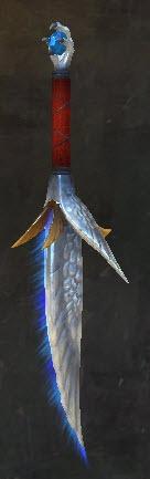 gw2-soaring-dagger