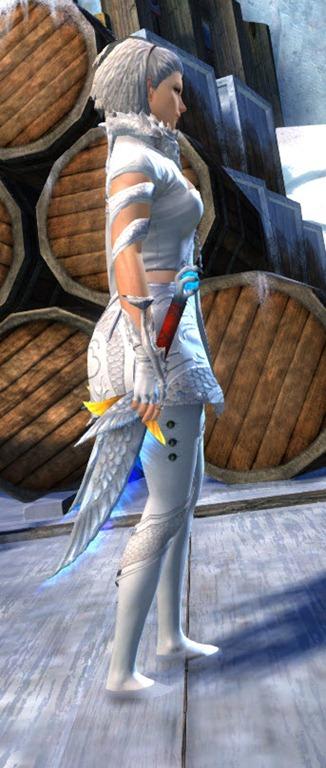 gw2-soaring-dagger-skin