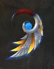 gw2-soaring-focus-skin