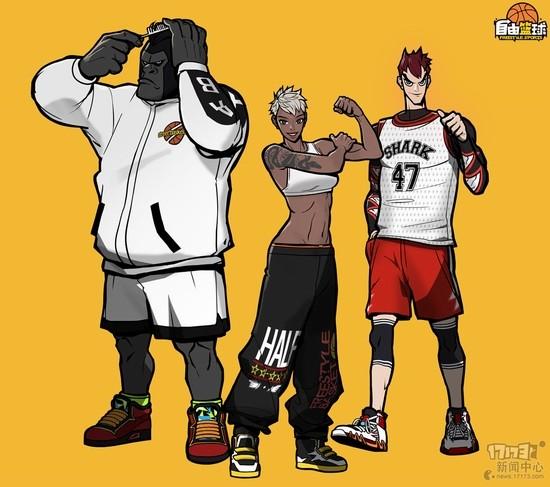 狂野征服者上线!《a远景远景》v远景版今日到来篮球了suv图片