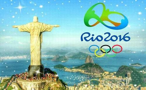 2016里约奥运会:vr技术将更真实还原比赛现场