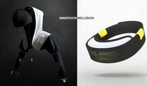 VR设备最新图片