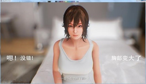 chenrenyouxi_成人 vr 游戏下载-vr游戏在哪下载|vr游戏下载|vr游戏下载feimo|vr ...