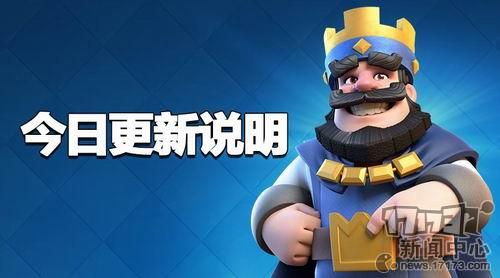 http://www.youxixj.com/yejiexinwen/129566.html