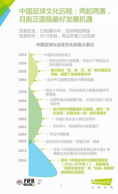 {{keywords}}2016中国足球文化蓝皮书最新图片