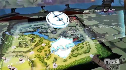 VR,DOTA2,Valve最新图片
