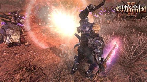 炽焰帝国2新手指南:如何快速体验新玩法?