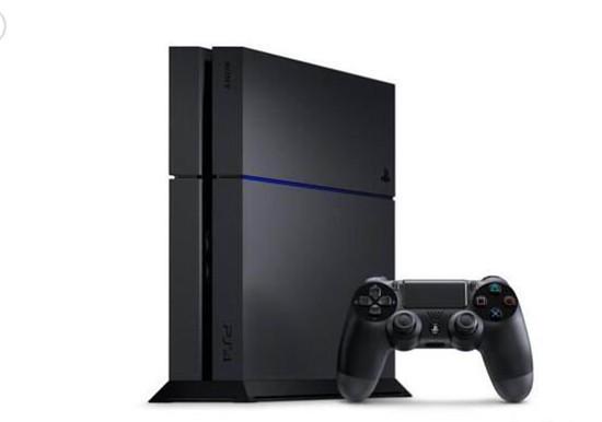 Sony社长发新PS4主机计划 PSVR将推betway官网手机版外应用