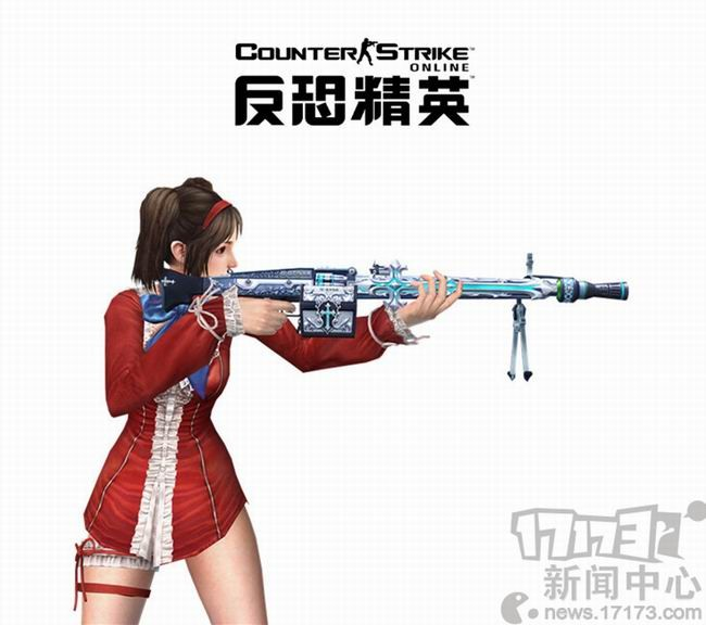 http://www.youxixj.com/youxizhanhui/369377.html