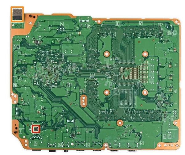 三星ps51e450a1r主板电路图