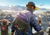 今年的E3你怎么看