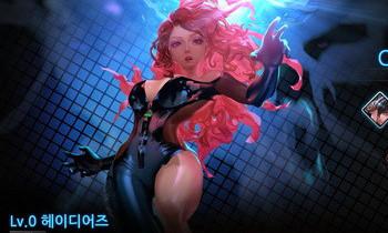 """新游尝鲜坊:Q版2.5D""""单手撸""""《最强军团》"""
