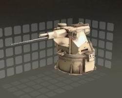 创世战车武器介绍 创世战车什么武器厉害
