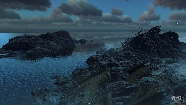 黑暗与光明天体系统介绍 黑暗与光明天体系统是什么