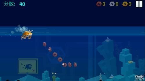 《逃出实验室》游戏评测