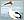 红牡丹鹦鹉
