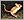 墨西哥虎螈