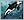 长冠马可罗尼企鹅