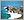 博尼法乔海峡