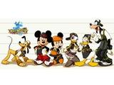 迪士尼魔幻飞板