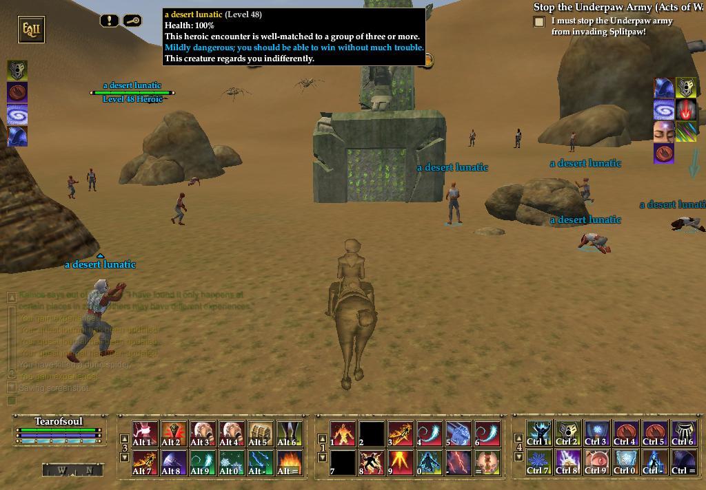 地下城堡2永生者任务_无尽的任务2
