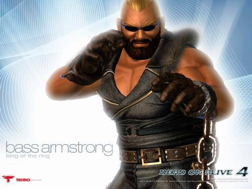 Dead or Alive 4 20060517110227821
