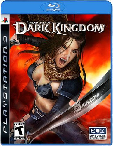 封面/正如大家所看到的,PS3游戏的封面在设计上与以往有了显著的...
