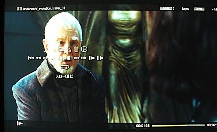 tv片_标题: ps3 p-tv视频下载服务实拍照片