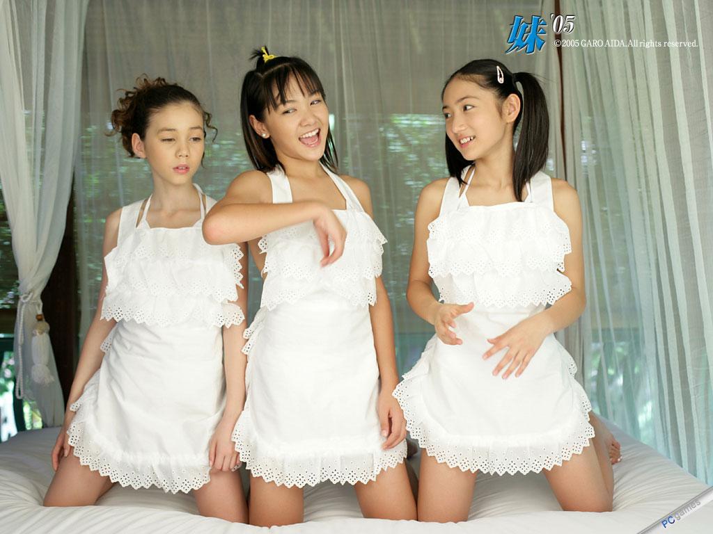 12岁白丝美少女11岁的白丝美少女12岁mm12岁的美少女
