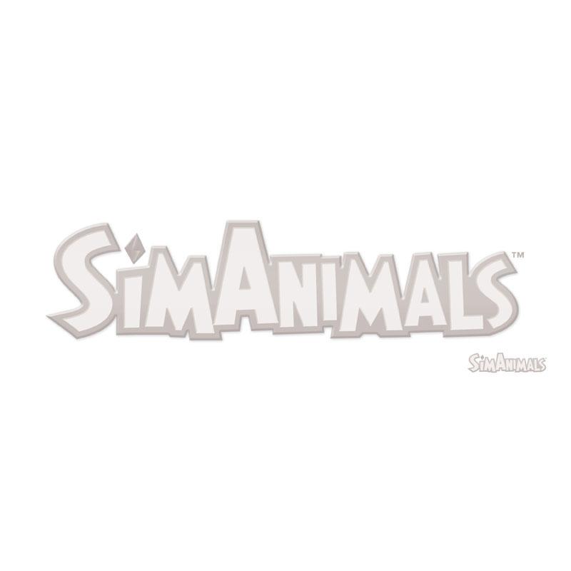 《模拟动物》是EA旗下Sim系列的最新作,游戏是一款完全模拟动物成长和生活的作品。平时游戏会以俯视视角进行,玩家可扮演的动物种类有很多,而且造型也非常可爱,有时玩家甚至需要控制动物们进行交配,以保持种族的数量。