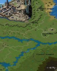 魔域BOSS地图分布及时间 - 雪山孤鸿 - 网易博客代码大全