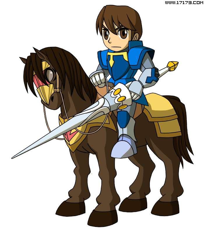——骑士各类盔甲——(图片)