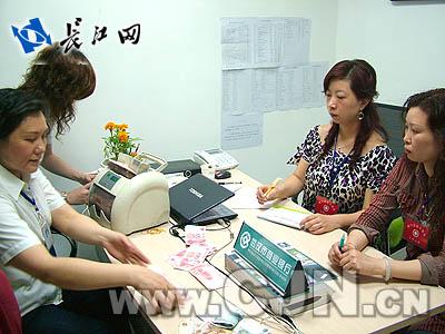 内蒙古人口统计_17173人口统计
