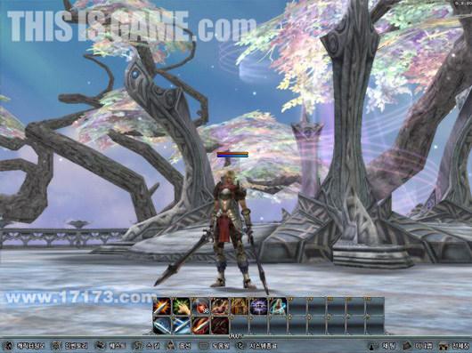 精灵2 游戏介绍游戏名称 精灵2游戏类型 角色扮演游戏特...